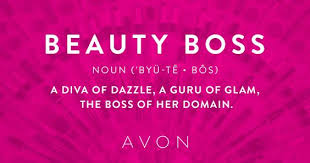beautyboss